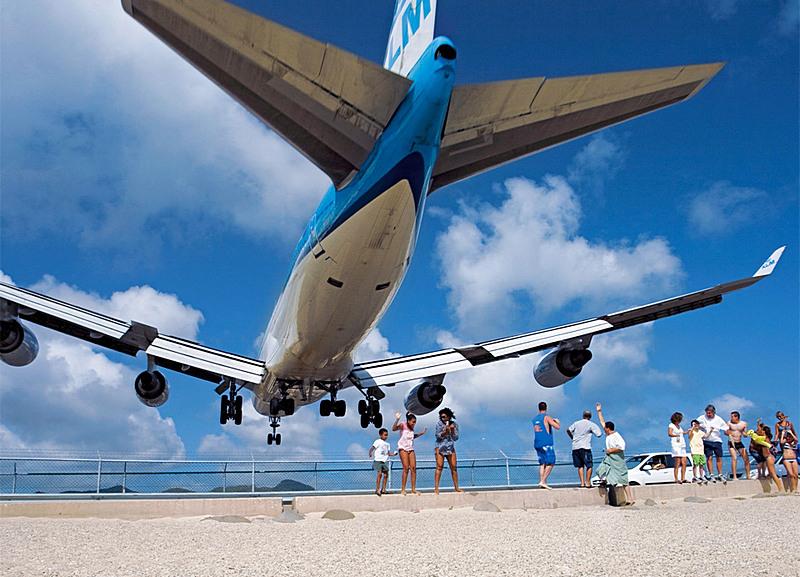 Самолет до ейска стоимость билета купить билеты в москву на самолет дешево туда и обратно момондо