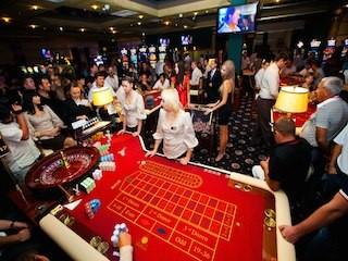 Казино в ейске как выигрывать в рулетку в казино